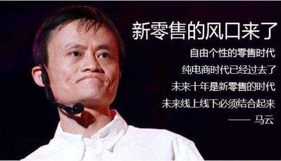 小程序开发与制作_天水七彩电子商务有限责任公司