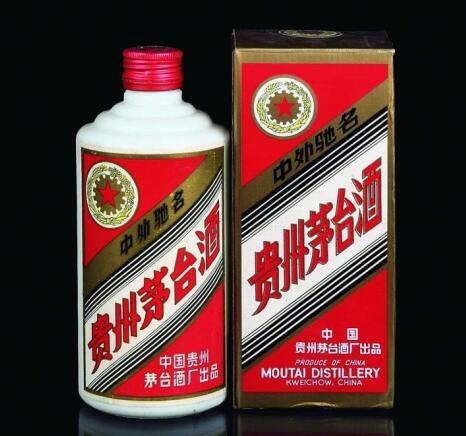 白酒回收多少钱_吃阿胶糕有什么好处_山东鸿捷商贸有限公司