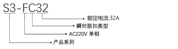 物联网漏电保护器装置-智能空开品牌-深圳曼顿科技有限公司