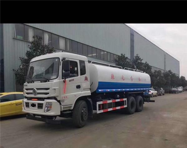 3吨喷药车_168商务网