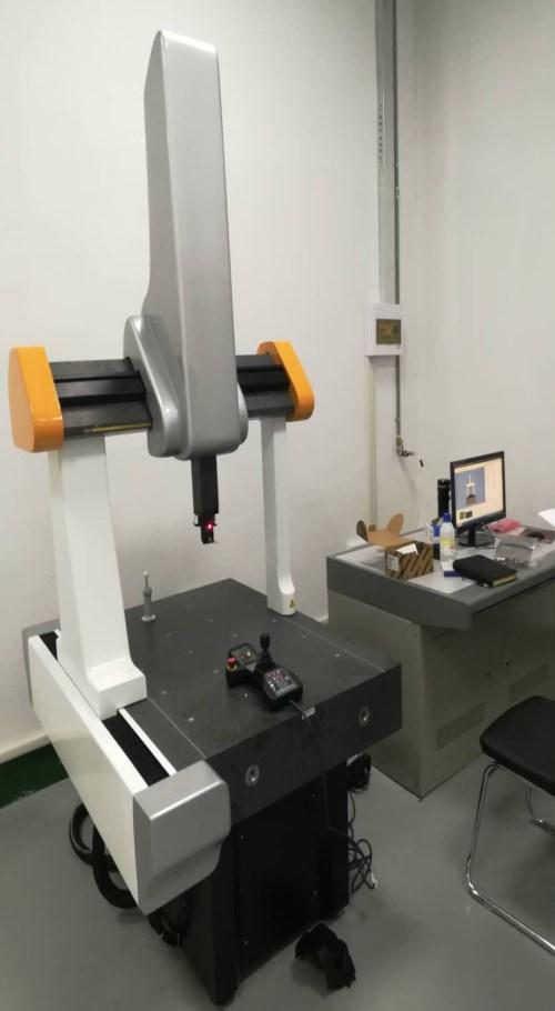 三坐标测量机_优排网站hxl036
