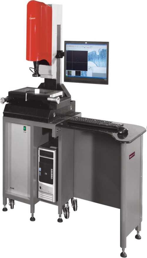 专业影像测量仪_优排网站hxl036
