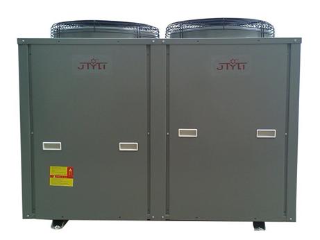 精密空调 优质继忆力空气能热水器维修保养诚信经营 高品质艾默生小型机房空调清洗服务商