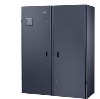 精密空调多少钱-风冷型小型机房空调安装-武汉宏润恒博节能科技工程设备有限公司