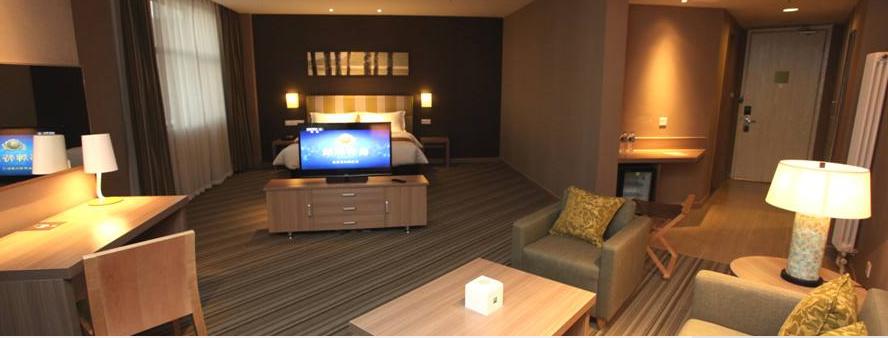 我们推荐高端酒店家具定制专业定制 正宗公司办公家具批发物有所值