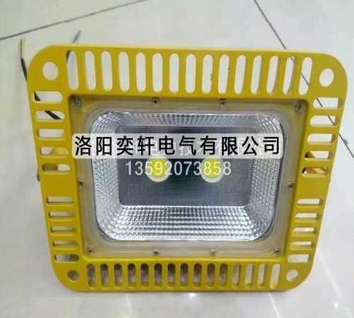 怀仁智能电压保护检测系统_电工电气产品代理-洛阳奕轩电气有限公司