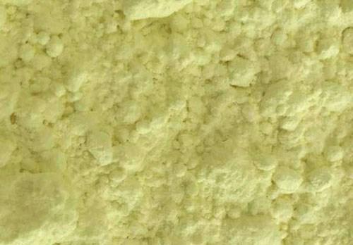 长沙工业硫磺粉厂家-长沙工业硫磺价格-湖南全鑫化工有限公司