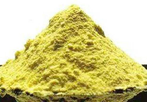 长沙橡胶专用硫磺粉报价_轻工硫磺块价格_湖南全鑫化工有限公司