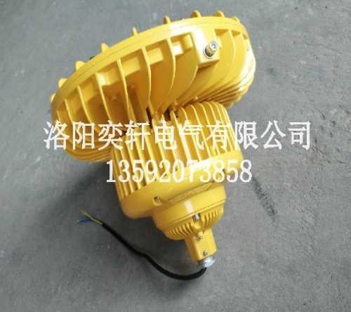 智能电压保护检测系统哪里有卖_电工电气产品代理-洛阳奕轩电气有限公司