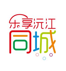 沅江亿农网络科技有限公司