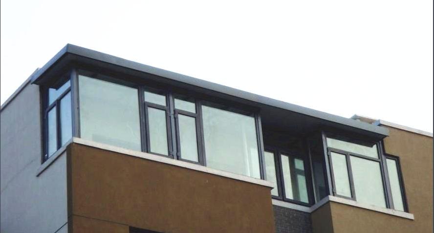 郑州门窗厂家 许昌中空玻璃加工 漯河瑞辰钢结构工程有限公司