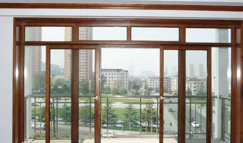 许昌中空玻璃加工/漯河门窗加工/漯河瑞辰钢结构工程有限公司