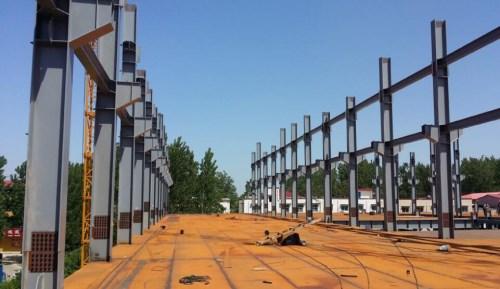 门窗价格 漯河门窗生产厂家 漯河瑞辰钢结构工程有限公司