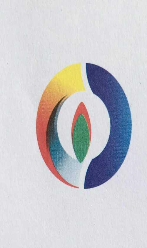 深圳鹏燃商业石油天然气有限公司
