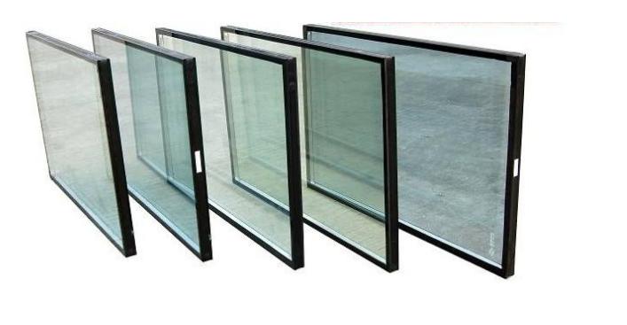 郑州中空玻璃加工 郑州门窗 漯河瑞辰钢结构工程有限公司