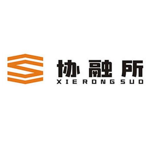 p2p理财公司-个人理财产品-深圳市中前萌工投资管理有限公司