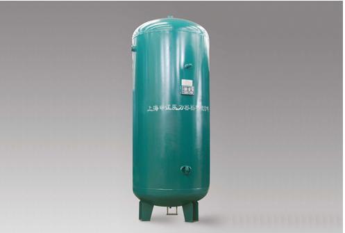 武汉储气罐厂家批发-冷干机制造商-武汉市艾可尔机电设备有限公司