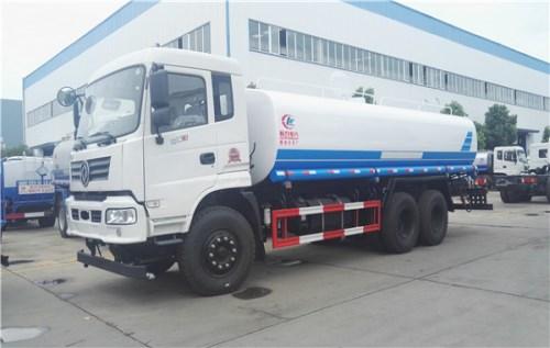 20吨水车_五金商贸网