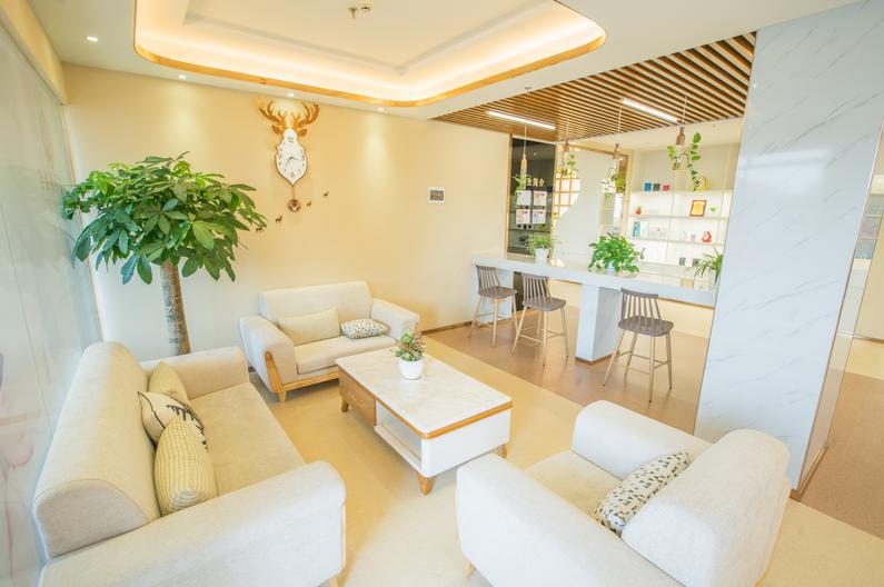 月子会所 佛山哪个月子护理中心配套齐全 广州慈恩健康咨询服务有限公司