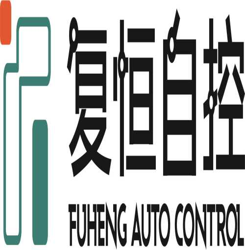 接触式读卡器价格-金融发卡机厂家-深圳市复恒自控技术有限公司