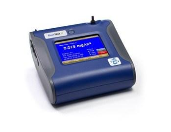 原装进口TSI8530粉尘仪代理/美国TEGAM R1L-BR便携式微欧计多少钱/展业达鸿科技