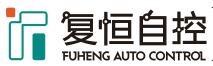 景区会员卡发卡机/读卡器操作/深圳市复恒自控技术有限公司