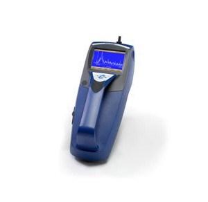 优质美国TSI 8532粉尘仪-美国特赛TSI7515二氧化碳测量仪-深圳市展业达鸿科技有限公司
