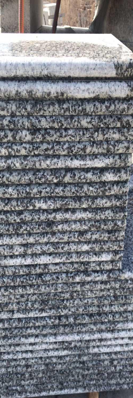 吉林盲道板加工 工程板加工 蛟河市天岗石材产业园宝捷石材厂