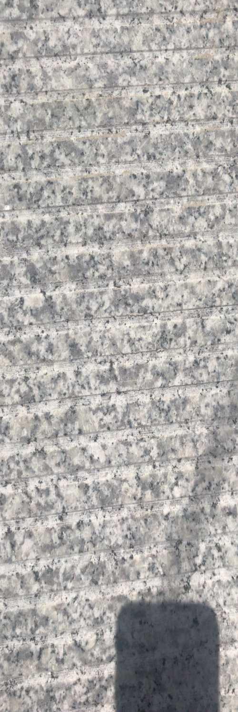 吉林机刨石加工/吉林火烧板/蛟河市天岗石材产业园宝捷石材厂