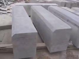 吉林机刨石加工厂 天岗盲道板加工 蛟河市天岗石材产业园宝捷石材厂