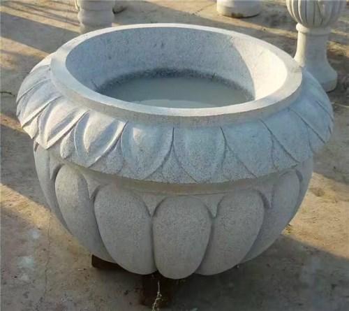 石材加工/吉林白火烧板/蛟河市天岗石材产业园宝捷石材厂