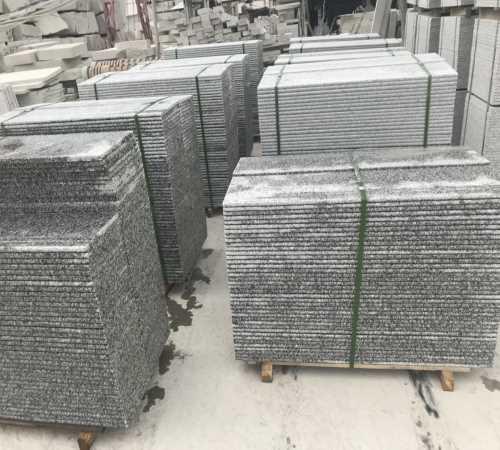 吉林盲道板厂-吉林工程板厂-蛟河市天岗石材产业园宝捷石材厂