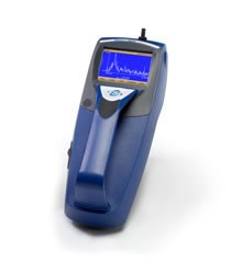 TSI 8534粉尘仪销售/哪里有美国TSI8533EP粉尘仪授权代理/深圳市展业达鸿科技有限公司