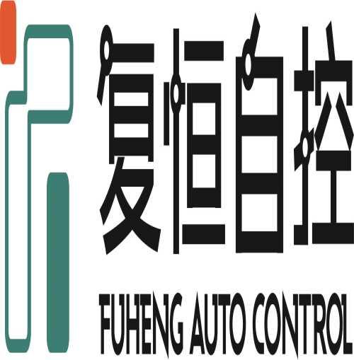 深圳身份证扫描仪价格/金融发卡机/深圳市复恒自控技术有限公司
