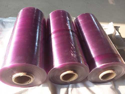 PVC沙发膜销售-封箱胶带-衡水市桃城区金泰包装材料加工厂