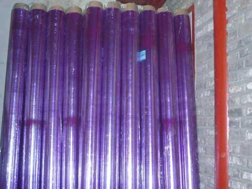 塑料网袋_95供求网