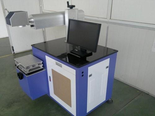 打标机销售-钉箱机价格-衡水泰金智能设备开发有限公司