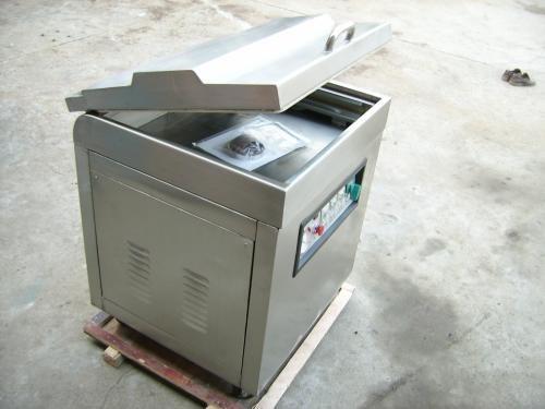 塑料膜真空包装机_豫贸网