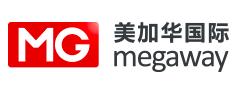 北京美加华信息咨询有限公司