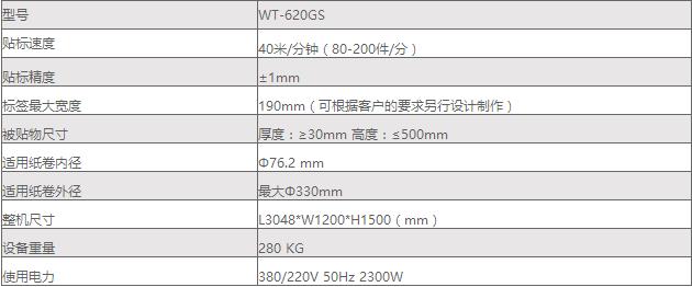 销售卧滚贴标机价格_玻璃瓶贴标机_上海优严包装设备有限公司