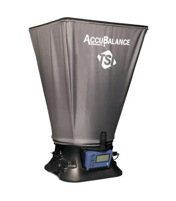 美国TSi8380风量罩价格_95供求网