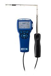 VELOCICALC 风速仪9545-A特价供应-全国代理微压计 5825现货-展业达鸿科技