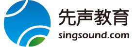 先声人工智能 先声教育自适应学习 北京先声教育科技有限公司