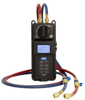 流量分析仪平衡阀流量测试仪HM685好价格_美国TSI8530EP粉尘仪招标_展业达鸿科技