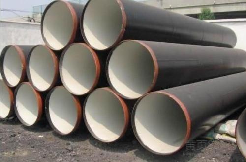 污水球墨铸铁管厂 12cr1mov工字钢价格 聊城市腾拓钢铁有限公司