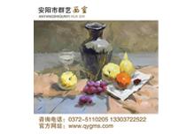 安阳高考美术培训单位_其他教育、培训