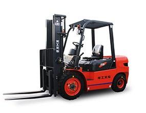 装载机配件价格_小型装载机械批发
