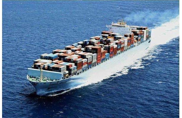 提供国际国内货运代理联系方式_商机网