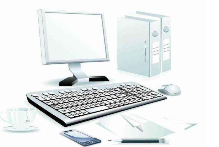 知名计算机软件及辅助设备批发_商机网