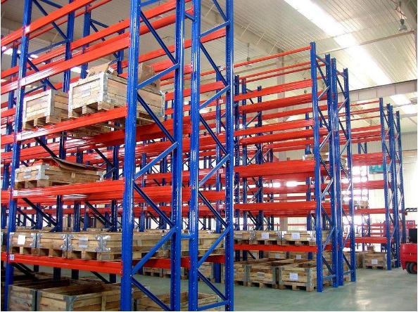 超市货架厂出售_货架批发_上海瑞煌货架设备有限公司